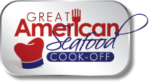 Great American Seafood Cook-Off with Sig Hansen