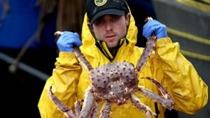 deadliest-catch-jake-anderson-northwestern