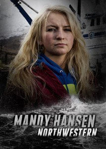 northwestern-mandy-hansen-300x419