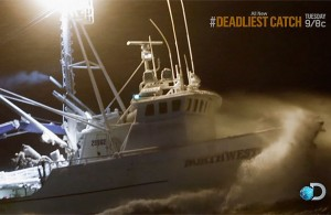 deadliest-catch-615x400